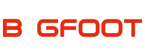 Bigfoot Logistics
